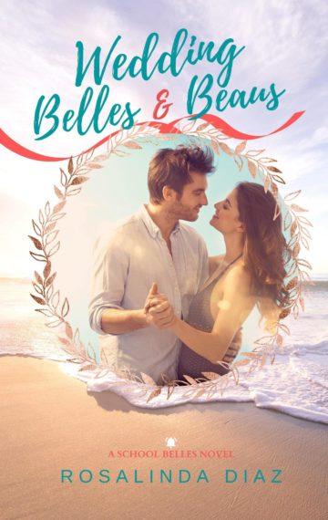 Wedding Belles & Beaus (School Belles 4)